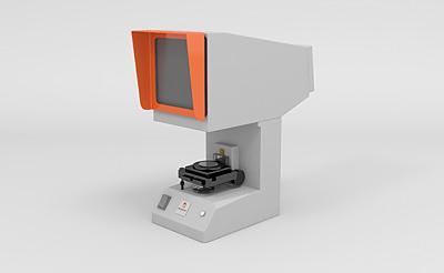 Проектор Шарпи ПШ-50