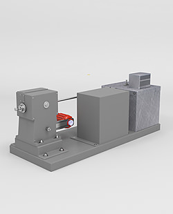 Приспособление для автоматической подачи и центровки образцов