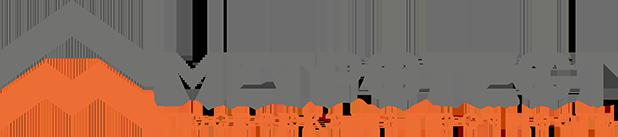 ООО «Метротест»