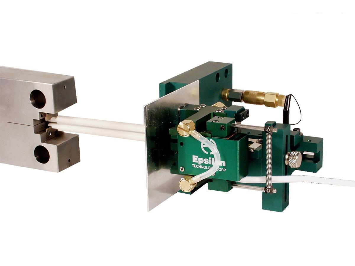 Экстензометр раскрытия трещин для высокотемпературной печи 3548COD