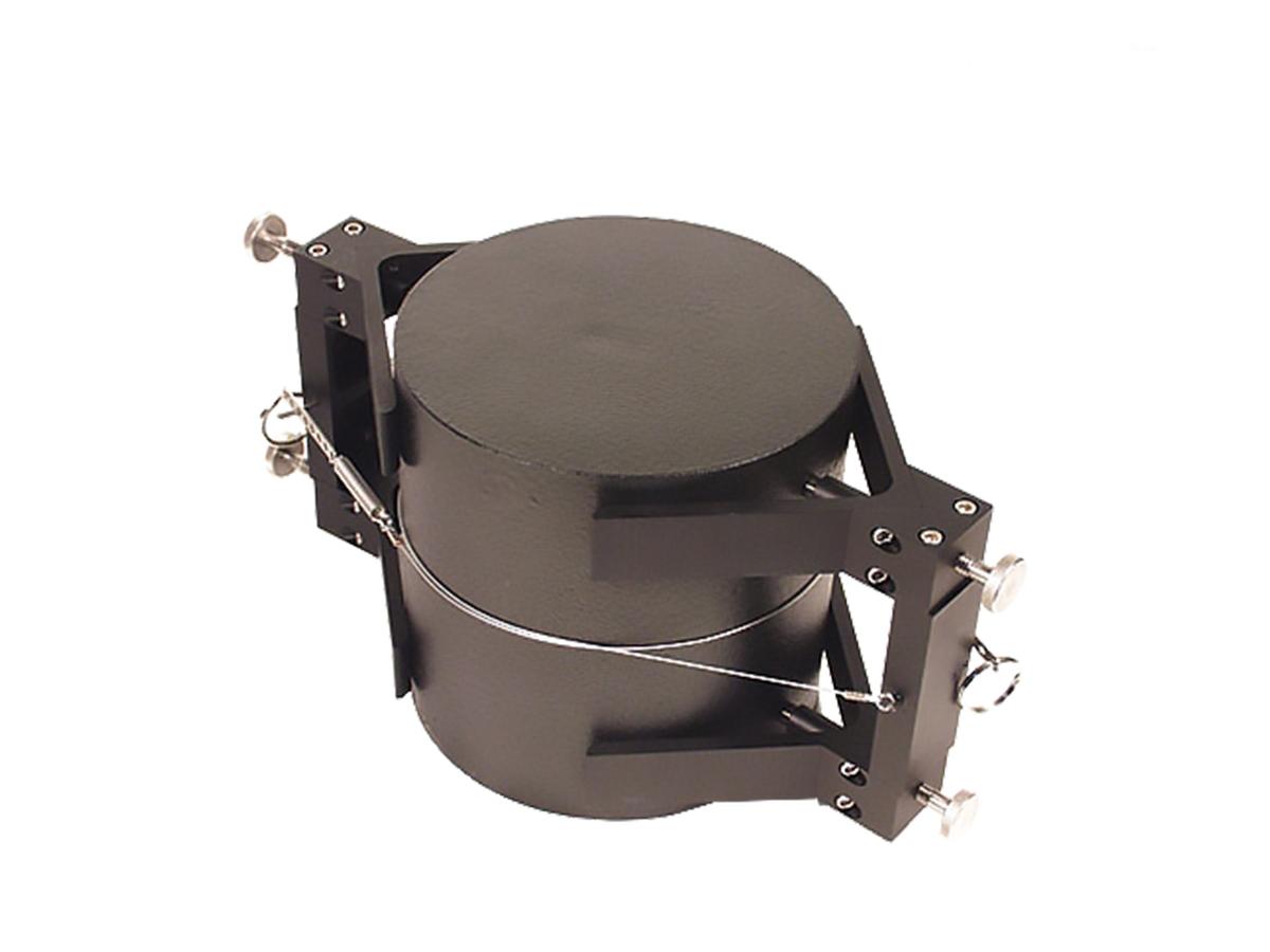 Экстензометр для простых испытаний асфальта 3909